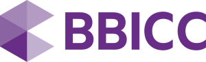 BBICC logo